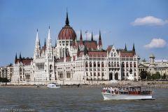 Beautiful Parliament